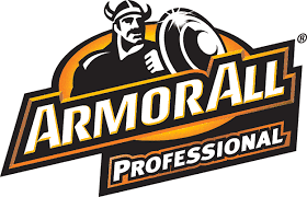 Armor All Professional Logo